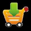 Demi's Gift Baskets - online shopping