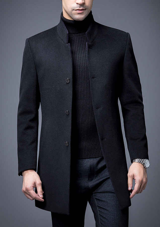 Coat009.jpg