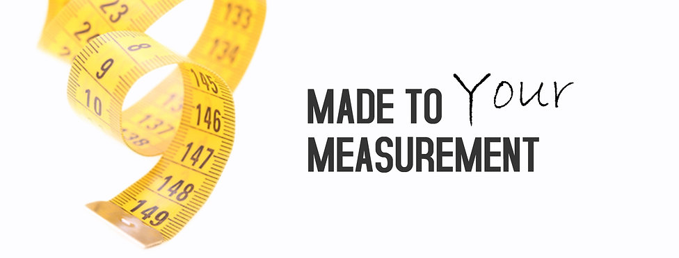 measurement banner small.jpg