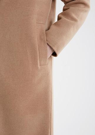 Coat004.jpg