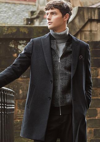Coat012.jpg