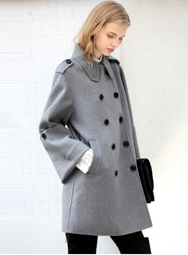 Fcoat011.jpg