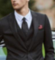 Suit001.jpg