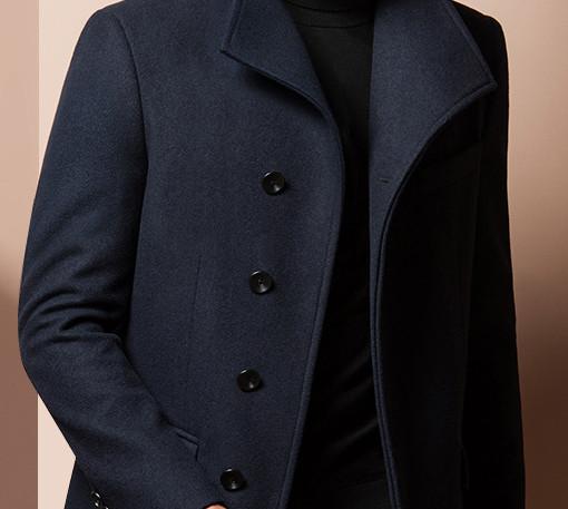 Coat005.jpg