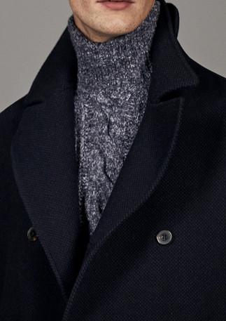 Coat008.jpg