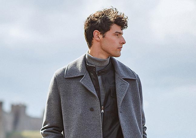 Coat015.jpg
