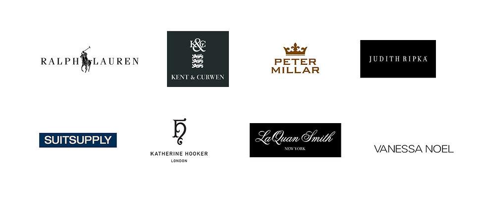 Our Brand.jpg