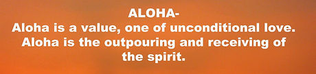 Quotes-Proverbs-of-Hawaii
