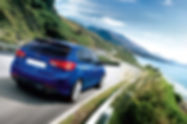 search for car rental