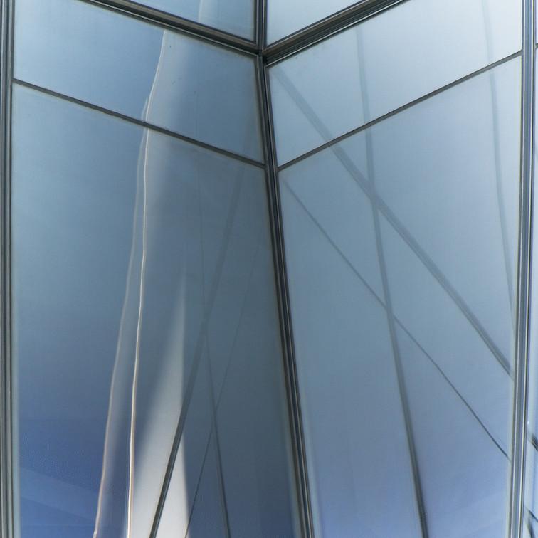 Gehry Building Manhattan 12th Avenue