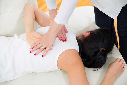 chiropractor-care.jpg