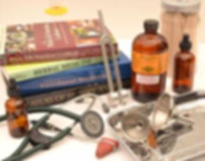 Naturopathic-medicine1.jpg
