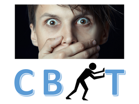 Time to take the T out of CBT?