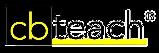 cbteach logo