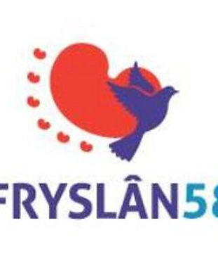 fryslan58.jpg