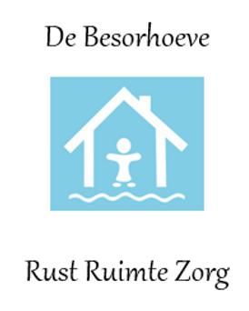 logo Besorhoeve foto plus tekst.PNG