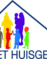 Het huisgezin logo.jpg