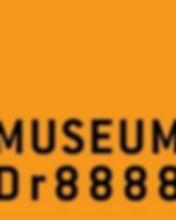 Museum DR8888.jpg