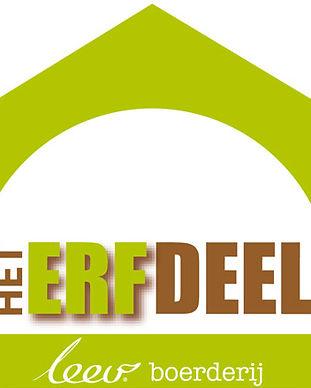 logo-Erfdeel.jpg