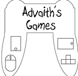 advaith's avatar
