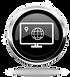 Fortress Desktop Black Button.png