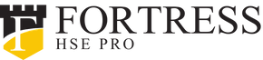 Fortress HSE Pro -logo