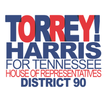 TH - Campaign Logo 2020 2 [Transparent].