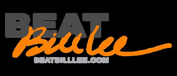 BeatBillLee.png