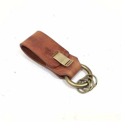 Belt Keyholder