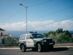 Tenerife21-41.jpg