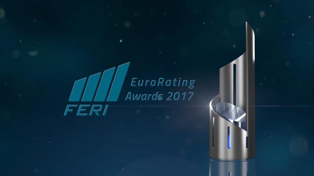 FERI AWARDS 2017
