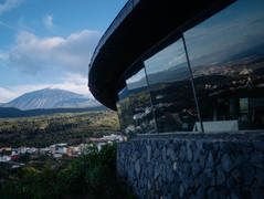 Tenerife21-28.jpg