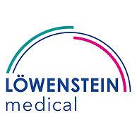 Logo-Loewenstein.jpg