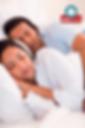 Ruhig Schlafen, Antischnarchclip, Mittel Gegen Schnarchen, Anti-schnarch-mittel schnarchen besser-schlafen ruhig-schlafen stop-schnarchen mittel-gegen-schnarchen Anti-Schnarchprodukte