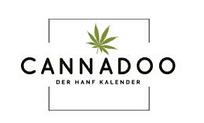Logo Cannadoo.PNG