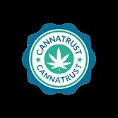 Cannatrust-PNG.png