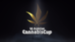 CannabisCup_Banner_FullHD_ohneLogos.png