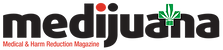 medijuana logo_black_hrm.png