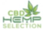 Hemp logo.png