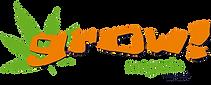 grow!-logo.png