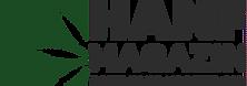 hanfmagazin-logo.png