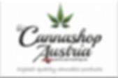 cannashop-1.png