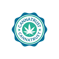 Cannatrust-PNG.png