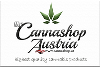 cannashop-1.png