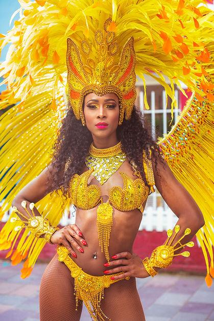 luxury entertainment brazilian samba dancers best in uk london