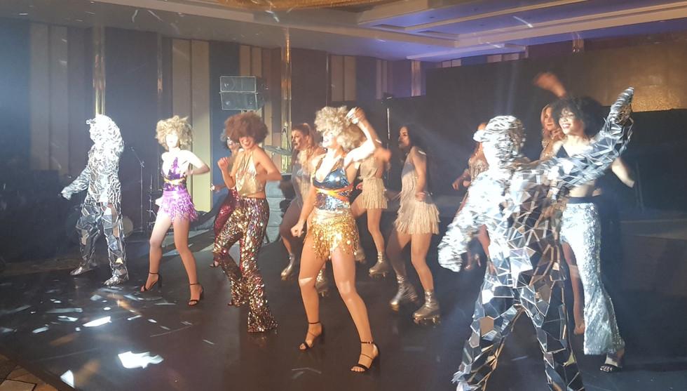 Book Studio 54 Disco Dancers London.jpg