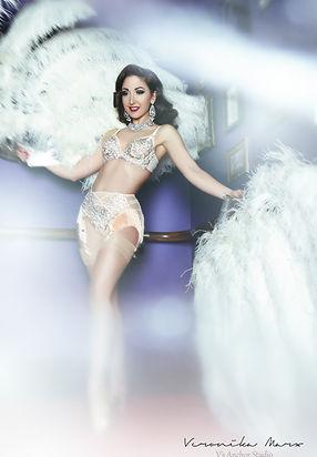 Burlesque.Fan Dance.jpg