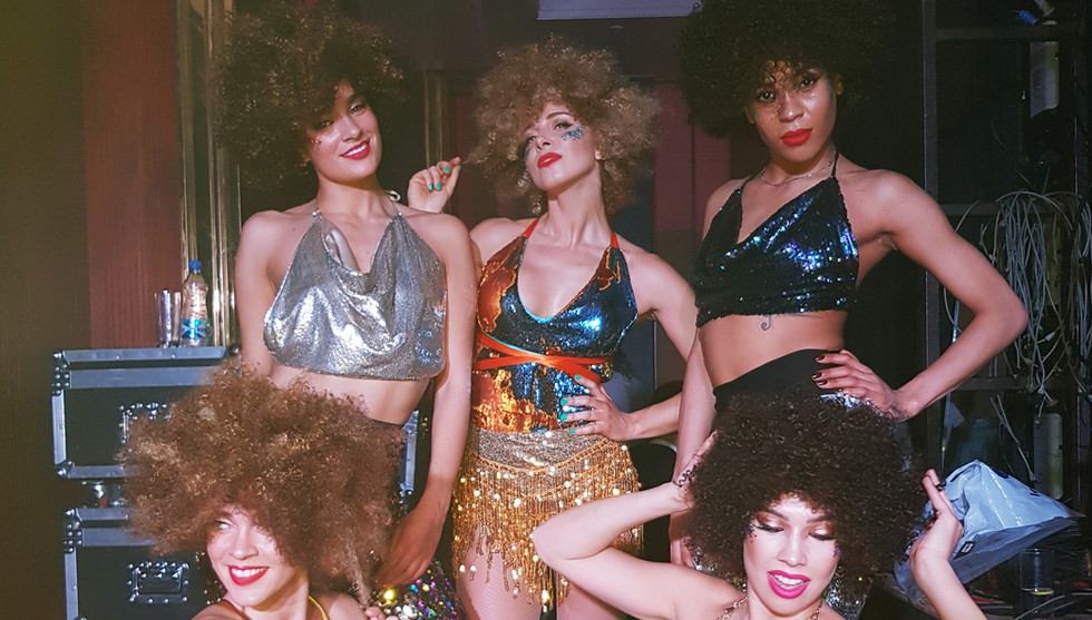 Disco dancers.jpg