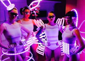 LED Dancers 34.png