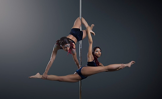 Pole duo 1.png